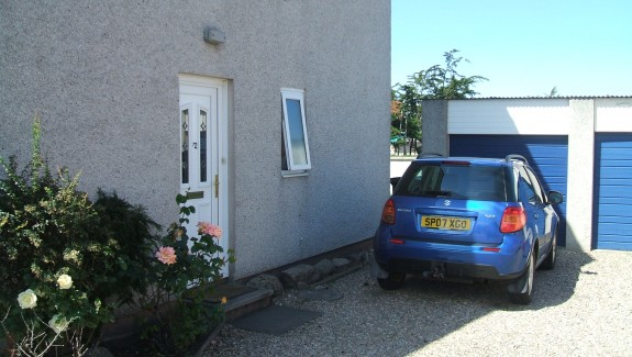 House for Rent Elgin Moray Lettings