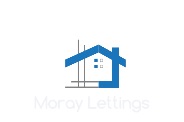 Moray Lettings
